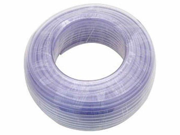 Mangueira Nível Cristal  5/16 X 1,3 C/100MT - BARIFLEX