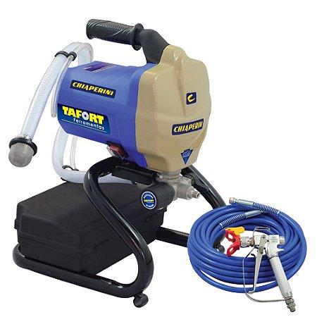 Máquina de Pintura AirLess TPA 900 127V - TAFORT