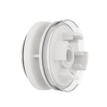 "Embolo para Valvula de Descarga Hydra* Luxo/Master - 1.1/2"" Ref. 6040 - CENSI"