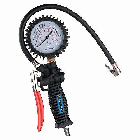 Calibrador CH CA-230 - CHIAPERINI