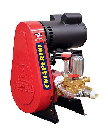 Lavadora Lava Jato LJ3100 Fixa C/MM 3HP 127/220 S/ Mang. C/S1/2 (870) - CHIAPERINI