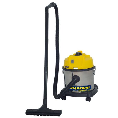 Aspirador Po/Agua 1200W 15L 127V - CHIAPERINI