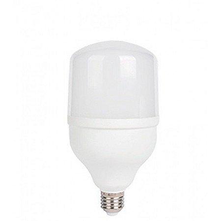 Lampada Bulbo Led 50W E27 6500K - KIAN