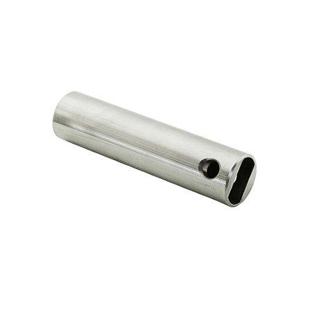 Pistão De Inox 30 mm. - Lavadoras Lavajato - CHIAPERINI