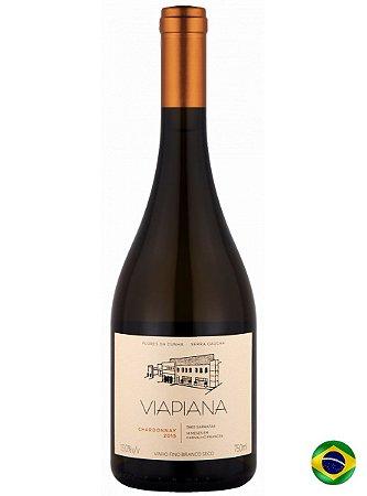 Viapiana Chardonnay