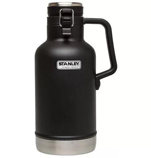 Growler Inox Stanley - 1,9 litros