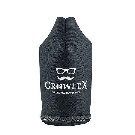 Capa Térmica Growlex - 1 litro