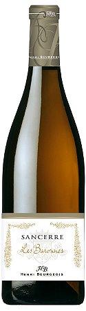 VINHO - Henri Bourgeois Sancerre Les Baronnes - 750 ml