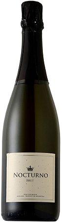 ESPUMANTE - Nocturno Brut - 750 ml