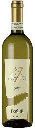 VINHO - Massolino Langhe DOC Chardonnay - 750 ml