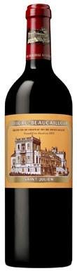 SOBREMESA - Chateau Caillou - 750 ml