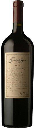 VINHO - Escorihuela Gascón Malbec  - 375 ml
