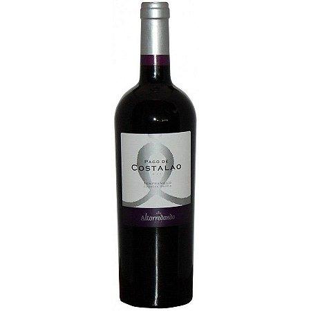 VINHO - Pago de Costalao - 750 ml