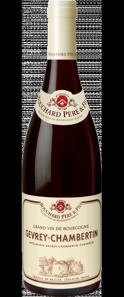 VINHO - Bouchard Gevrey Chambertin  - 750 ml