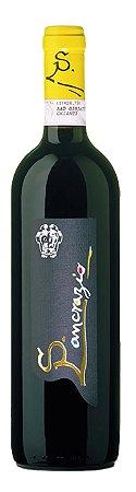 VINHO - San Pancrazio Chianti DOCG - 750 ml