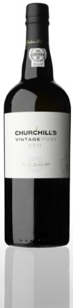 VINHO - Churchill´s Vintage - 375 ml