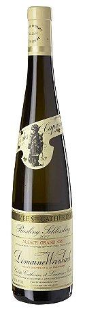 VINHO - Domaine Weinbach Riesling GC Schlossberg SGN - 375 ml