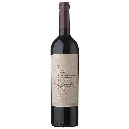VINHO - Escorihuela Familia Gascón Tempranillo - 750 ml