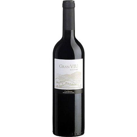 VINHO - Menguante Gran Viu Selecion - 750 ml