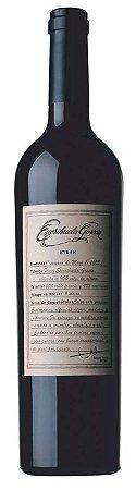 VINHO - Escorihuela Gascón Syrah - 750 ml