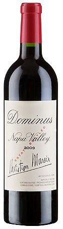 VINHO - Dominus Estate - 750 ml
