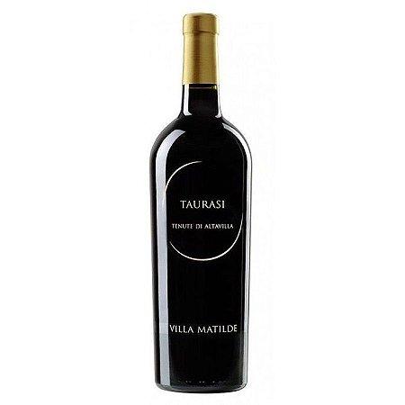 VINHO - Taurasi - 750 ml