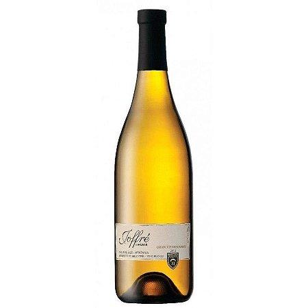 VINHO - Joffre e Hijas Gran Chardonnay - 750 ml
