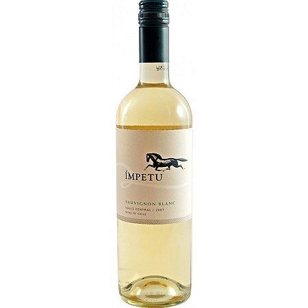 VINHO - Impetu Sauvignon Blanc - 750 ml