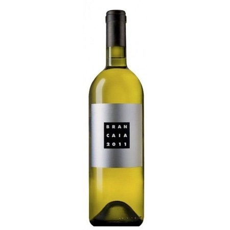 VINHO - Brancaia Il Bianco IGT - 750 ml