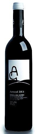 VINHO - Arrocal - 750 ml