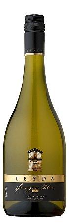 VINHO - Leyda Lot 4 Sauvignon Blanc - 750 ml