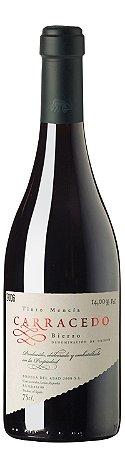 VINHO - Carracedo Mencia - 750 ml