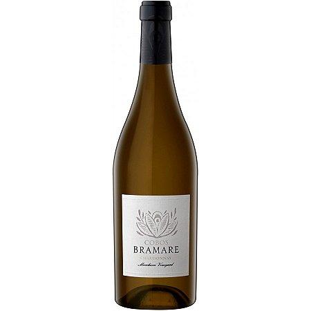 VINHO - Cobos Bramare Chardonnay Marchiori Vineyard  - 750 ml