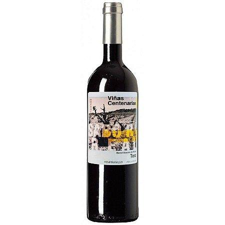 VINHO - Sabor Real Viñas Centenárias - 750 ml
