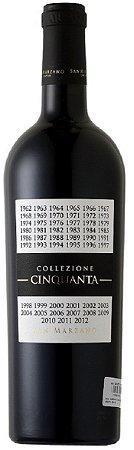 VINHO - San Marzano Falo Colezione 50 - 750 ml