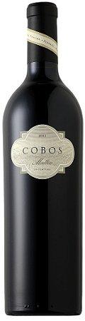 VINHO - Cobos Malbec - 1,5 L