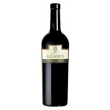 VINHO - Aglianico - 750 ml