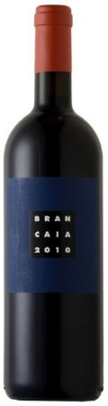VINHO - Brancaia Il Blu Rosso Toscana IGT  - 750 ml