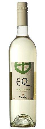 VINHO - Matetic EQ Sauvignon Blanc - 750 ml