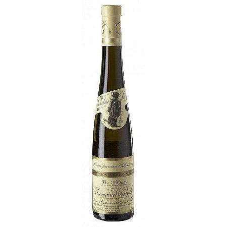 VINHO - Domaine Weinbach Gewurztraminer GC Altenburg  SGN  - 375 ml