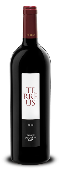 VINHO - Terreus  - 750 ml