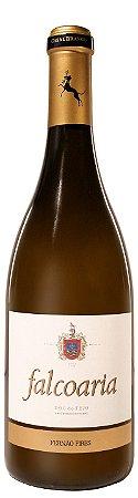 VINHO - Casal Branco Falcoaria Branco - 750 ml