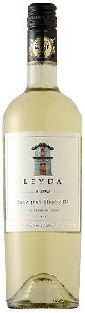 VINHO - Leyda Reserva Sauvignon Blanc - 750 ml