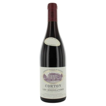 VINHO - Domaine d´Eugenie Echezeaux Grand Cru - 750 ml