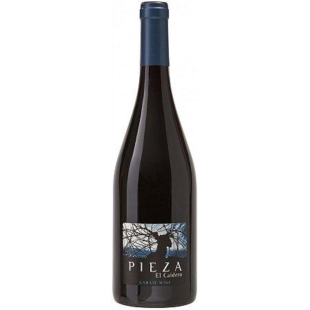 VINHO - Pieza el Caidero Aragon y Garnacha - 750 ml