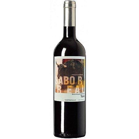 VINHO - Sabor Real - 750 ml