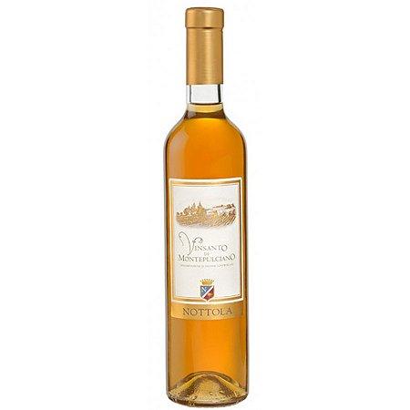 SOBREMESA - Nottola Vinsanto DOC - 500 ml