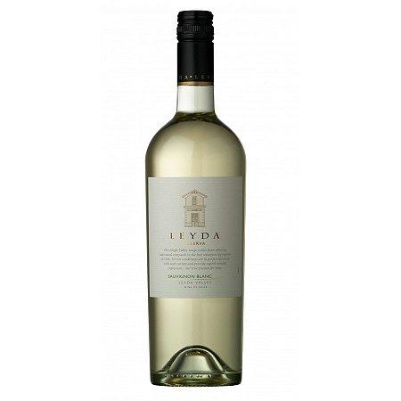 VINHO - Leyda Reserva Sauvignon Blanc - 187 ml