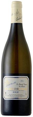 VINHO - Muscadet de Sevre & Maine - 750 ml