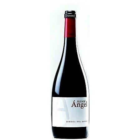 VINHO - Arrocal Angel - 750 ml